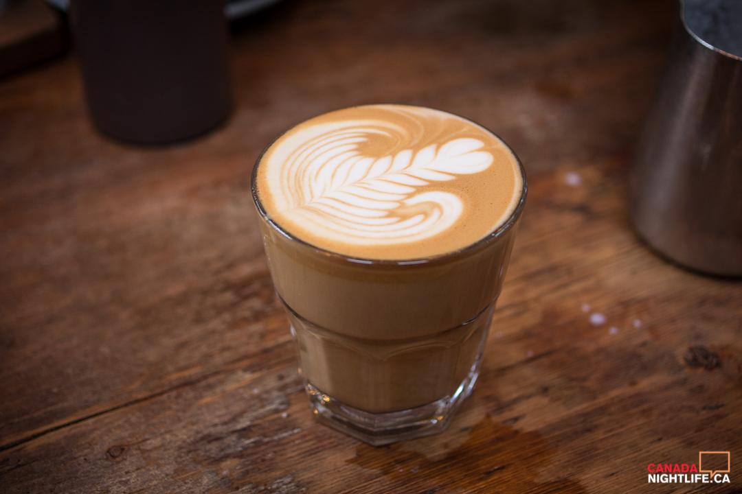 Café Pikolo (9 of 9)