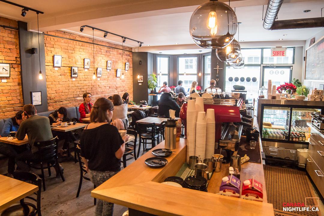 Café Plume (3 of 9)