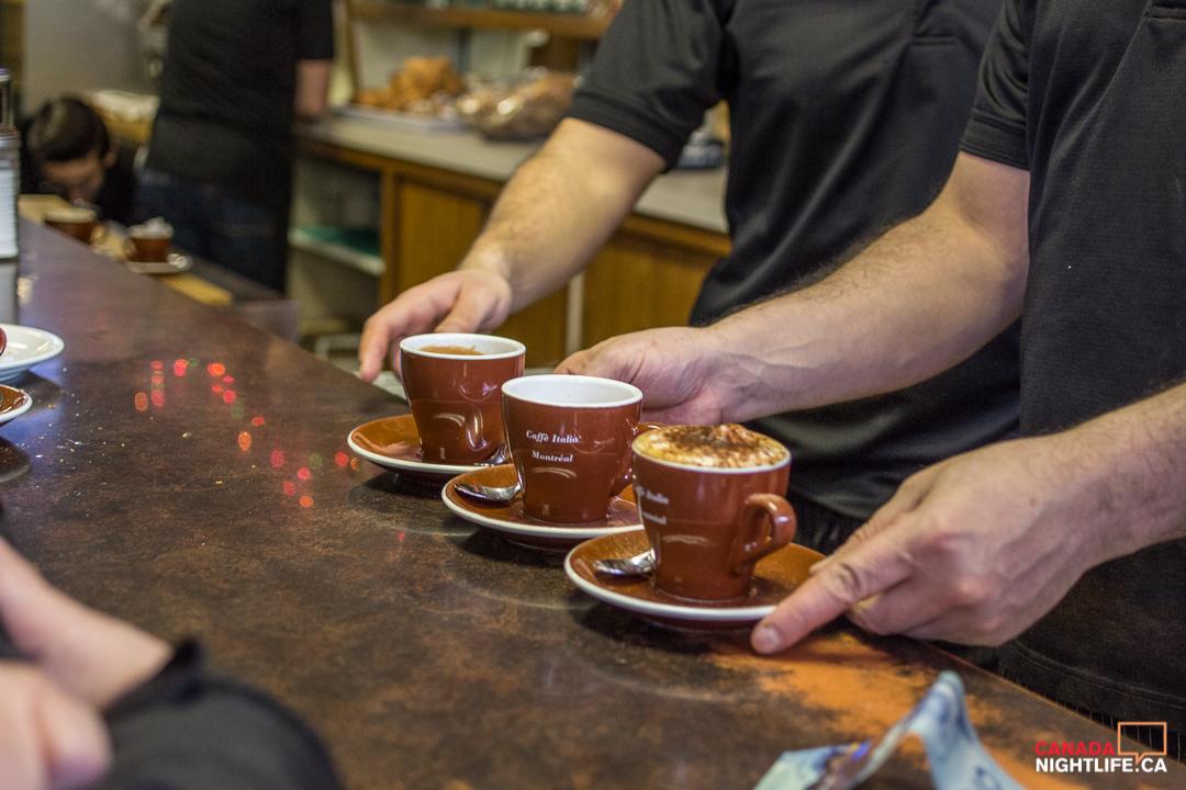 Café italia (6 of 6)