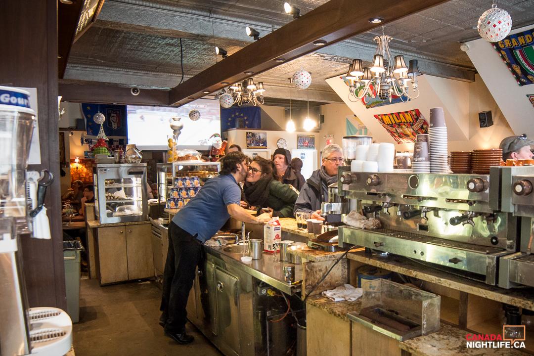 Café olimpico (3 of 8)