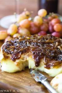 brie-caramelized-onions-fig-jam