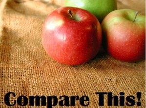 compare-this-apples-to-apples