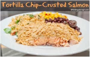 tortilla-chip-crusted-salmon-2