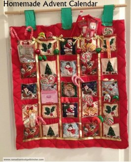 homemade-Advent-calendar