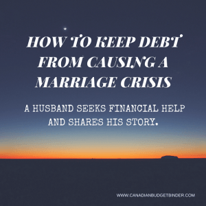 how-to-keep-debt-from-causing-a-marriage-crisis