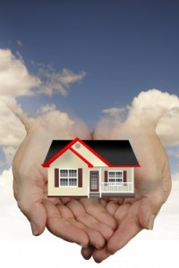 mortgage down payment