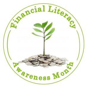 Financial Literacy Mr.CBB