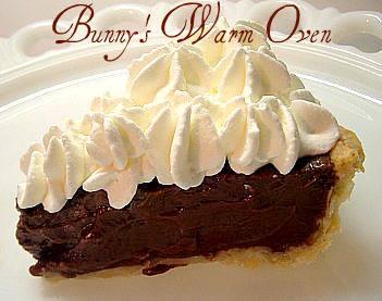 Bunny's-Warm-Oven-Chocolate-Cream-Pie