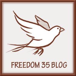 freedom35bird