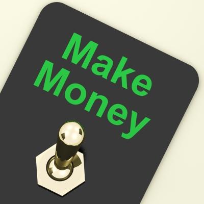 Network-marketing-make-money