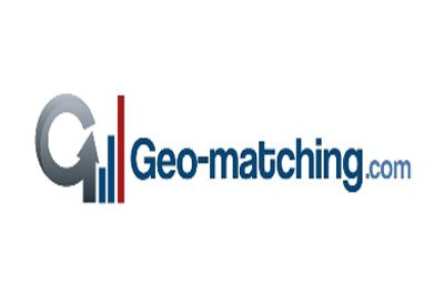 geo matching.com adds new categories | canadian gis