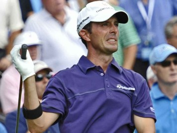 Mike Weir_2010CanOpen