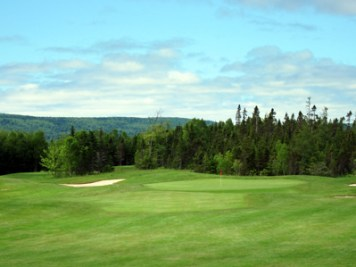 bell-bay-6th-hole