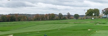 oakmont_panorama_cropped