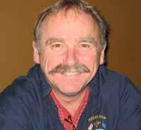 Architect Gary Browning