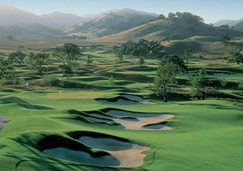 coredvalle golf
