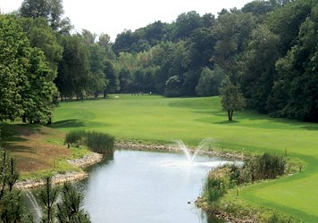 Don Valley -- part of the debate over the value of municipal courses.