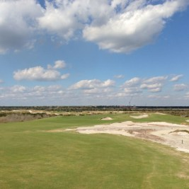 streamsong_blue_5