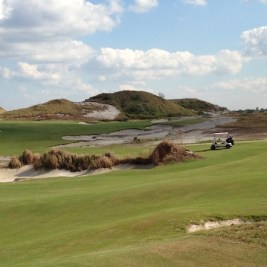 streamsong_blue_6