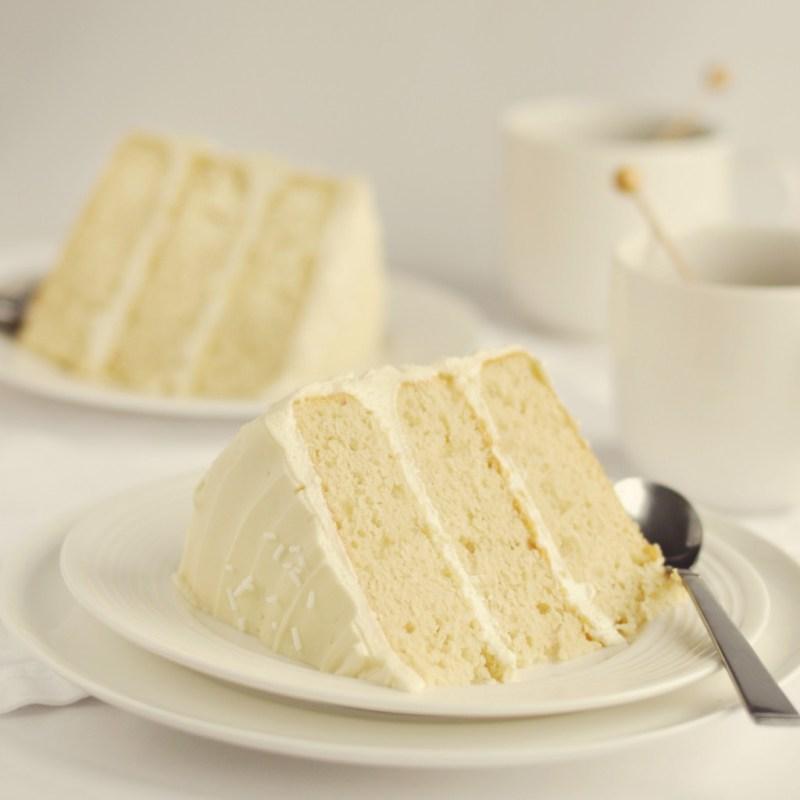 Large Of Recipes Using Yellow Cake Mix