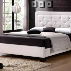 Princes Queen Size Bed Frame