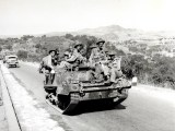Lee Windsor – Toronto Lecture: Who Remembers Canada's Pivotal Victory in Sicily in 1943?