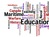 24th Military History Colloquium – Registration