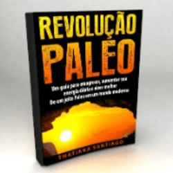 Revolução Paleo