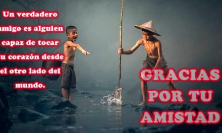 Imagenes con Frases Bonitas 89