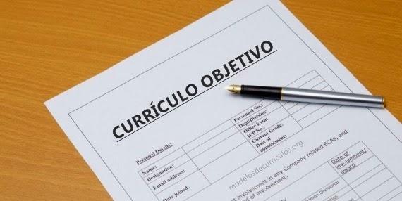 Gerar um Currículo Fácil e Rápido Automaticamente - Site Gerador de Currículos