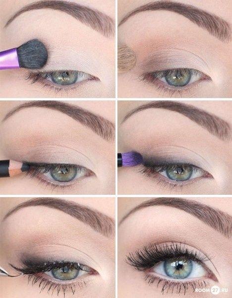 maquillaje natural 3