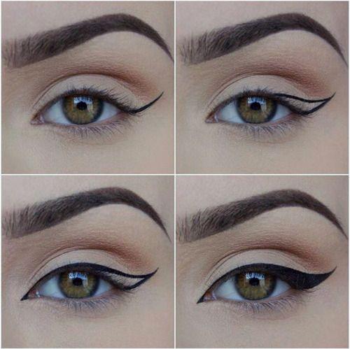 tips de belleza 10