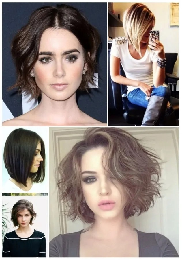 La tintura pertsovaya de la alopecia