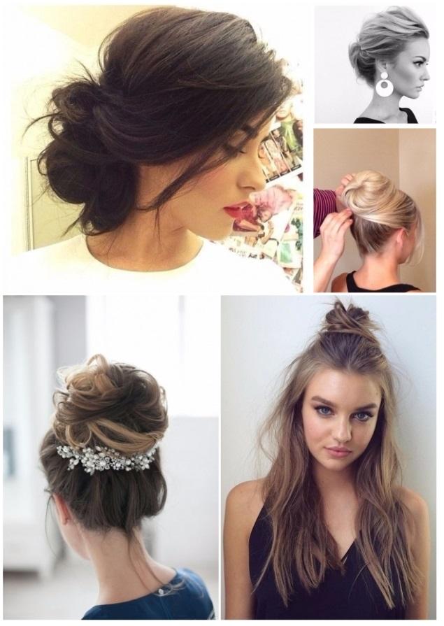 Fotos peinados moda para pagina web peinado - Peinados de moda faciles de hacer en casa ...