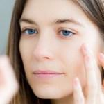 remedios caseros para el acné baratos