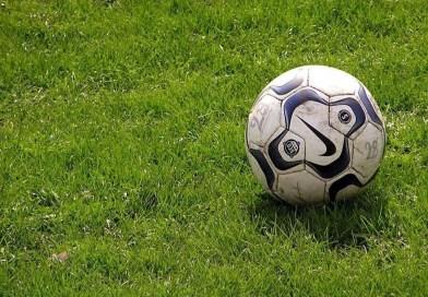 Un jugador fue agredido por otro en el partido Paraná y Rivadavia