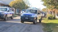 En horas de la tarde de ayer, personal policial perteneciente al Destacamento de Gdor. Castro realizó una diligencia de allanamiento en una vivienda ubicada en calle Lucio Mansilla y Mitre […]