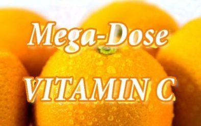 Vitamin C Therapy: IV, Liposomal, and Whole Food