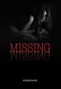 MISSINGKINDLE