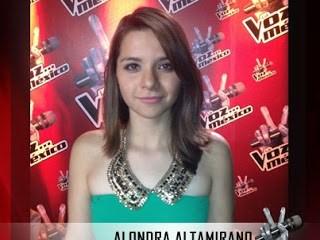 alondra+altamirano