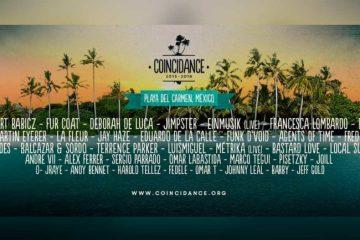 coincidance-festival-playa-2016