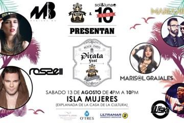 pirata-fest-isla-mujeres