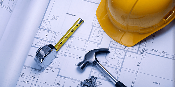 Guernsey Building Builder Contractor