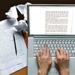 laptop writing toolbox