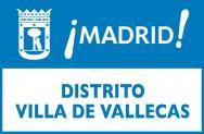 20100114134225-villa-vallec_nv-web
