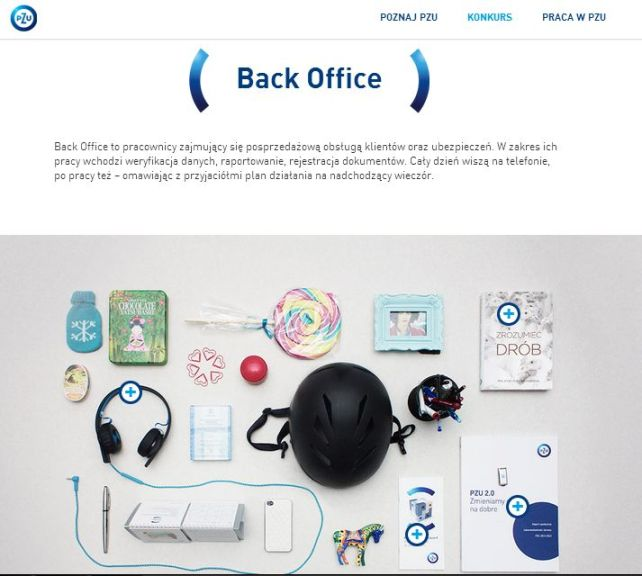 pzu_back office