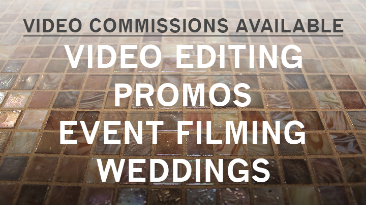 video commissions available 001