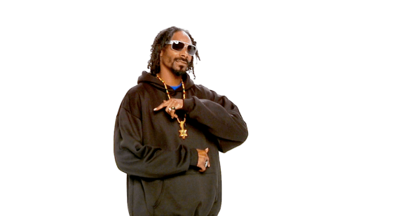 snoop dogg  Images + Video: Rapper Snoop Doggs Hit Remix Pocket It Like Its Hot for Hot Pocket