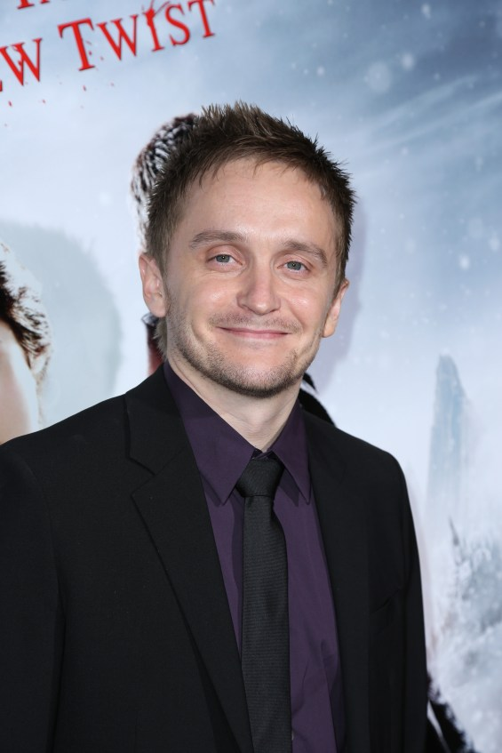 D012413A 0226 565x847 Celeb Images: Jeremy Renner and Celebs Attend the Los Angeles Premiere of Hansel and Gretel: Witch Hunters