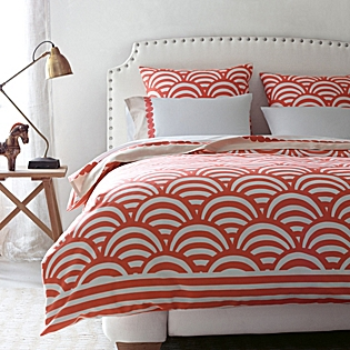 DV41 HERO 1 Sale Alert: 20% Off New Home Decor Items at Serena & Lilly + Home Inspiration Faves!